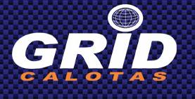 Grid - Calotas