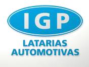 IGP - Latarias