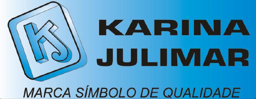 KJ - Grades