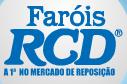 RCD - Faróis