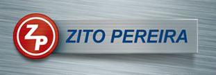 Zito Pereira